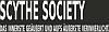 scythesociety